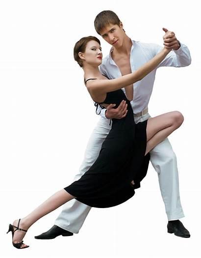 Dance Ballroom Tango Latin Teacher Dancers Tanz
