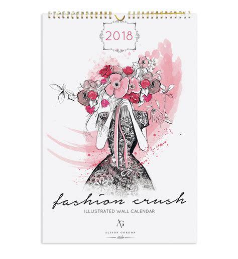 frames desk accessories gift shop magazine