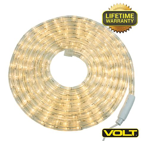 low voltage rope lighting low voltage led rope lights a new safe decorative and