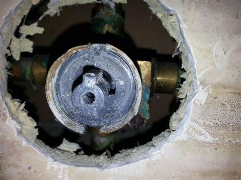 Faucet Stem Repair. 9H 8H C Hot Cold Stem For Price