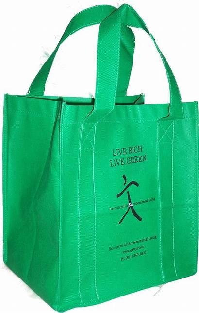 Transparent Bag Shopping Clipart Reusable Safety Risk