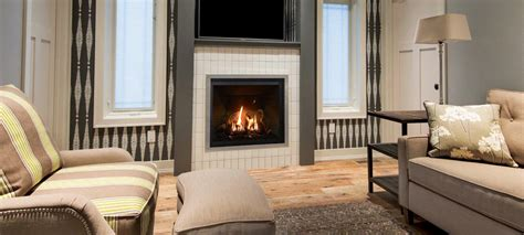 fireplace surround modern contemporary fireplace manufacturers gas
