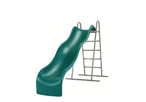 lifetime slide 90037 lifetime 90037 wavy slide