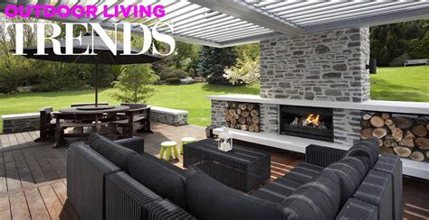 Trends  Home, Kitchen, Bathroom And Renovation