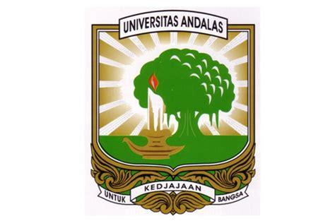 universitas andalas pra pendaftaran bagi  calon