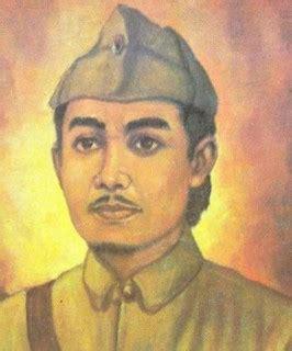 bung tomos biography adhi hananto yasin
