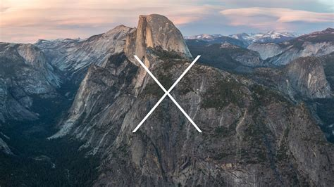 Mac Os 10 Wallpaper (75+ Images