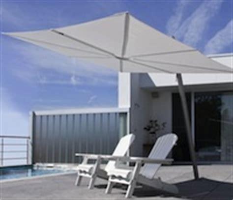 Sonnenschutz Für Terrasse by Elschirm Windfest Bestseller Shop Mit Top Marken