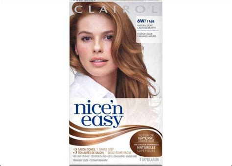 best home hair color for gray best hair color to cover gray lovetoknow