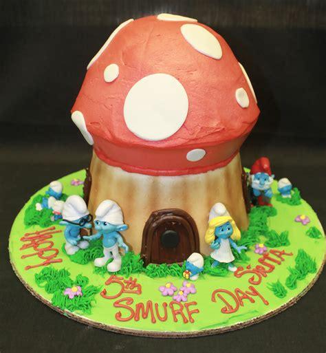Adventure Time Birthday Cake Walmart