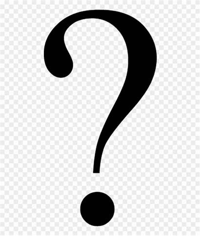Question Mark Clipart Graphic Clip Freeuse Pinclipart