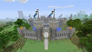 Need A Server Spawn Need A Coolepic Medieval Town