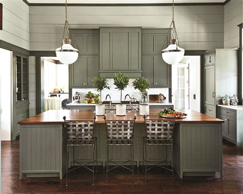 wooden kitchen designs pictures nashville farmhouse 1635