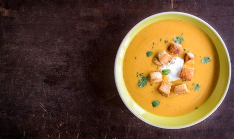 comment cuisiner une courge butternut courge butternut comment la cuisiner cellublue