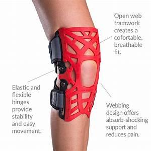 best medicine for osteoarthritis pain