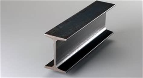 discount steel  structural steel  beam channel