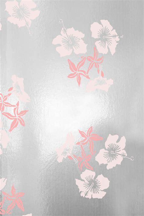 pink metallic wallpaper  wallpapersafari
