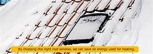 Energy Efficiency In Home Improvements  U0026 Loft Conversions