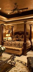 25 best ideas about old world bedroom on pinterest old With old world home decorating ideas