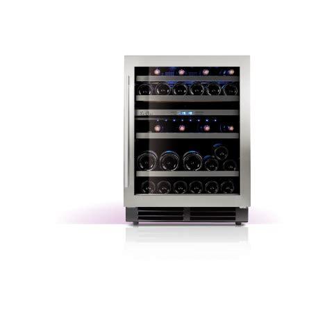 batterie de cuisine induction inox cave à vin le chai lm 480