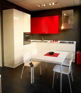 Cucina Cesar Prezzi - Idee Per La Casa - Syafir.com