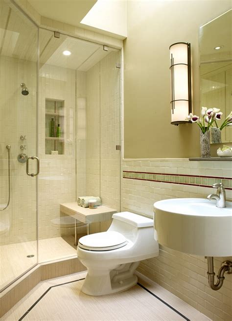 simple bathroom designs for small spaces simple toilet and bathroom designs pictures 03