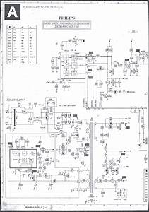 Oliver 1850 Wiring Diagram Free Download Schematic