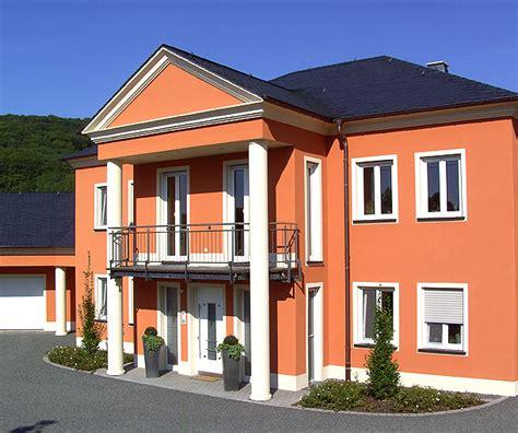 Häuser Grundrisse Beispiele by Haus Raumaufteilung Beispiele Haus Grundrisse Finden Haus