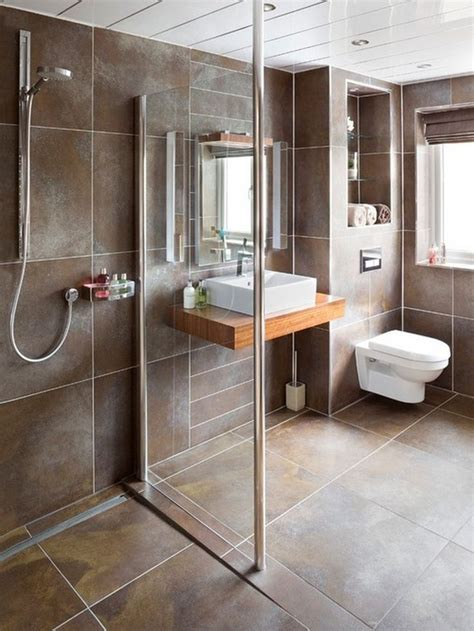bathroom accessible universal design wetrooms