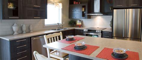 rona comptoir de cuisine ceramique salle de bain rona solutions pour la