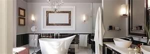 Badezimmer Günstig Renovieren : badezimmer erneuern g nstig badezimmer blog ~ Sanjose-hotels-ca.com Haus und Dekorationen