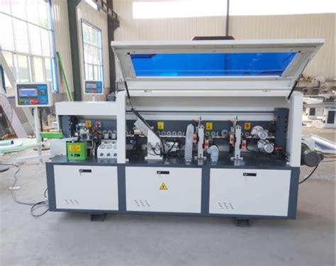 mechtek pvc edge banding machine rs  set mechtek industries private limited id