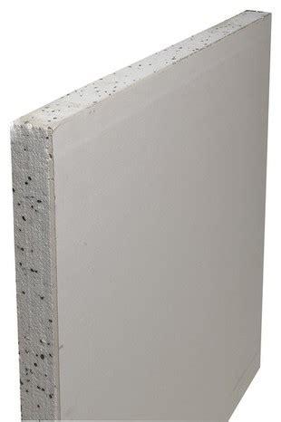plaque placo hydrofuge brico depot