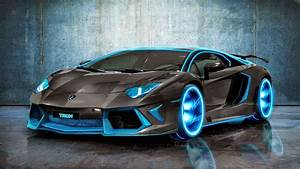 3D wallpapers: Lamborghini wallpapers - Full HD ...