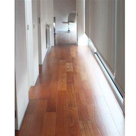 urine on engineered hardwood floors engineered hardwood urine 2017 2018 2019 ford