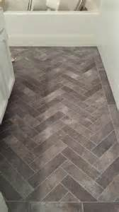 i like the design of this tile new house remodel