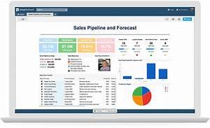 Dashboard gallery smartsheet for Smartsheet dashboard