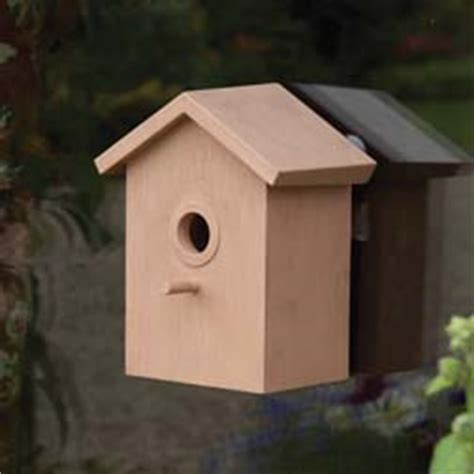 buy cheap bird houses compare products prices for best