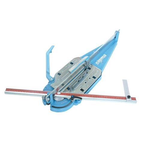 handheld tile cutter philippines now in stock sigma professional tile cutters rhino