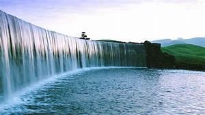 37, Hd, Waterfall, Wallpapers, 1080p, On, Wallpapersafari