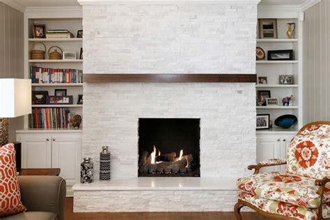remodeling fireplaces  marietta ga adb
