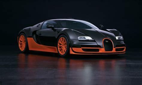 Bugatti Veyron 16 4 Price by Bugatti Veyron 16 4 Price In Pakistan Review Features