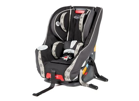 graco sizeme  car seat consumer reports