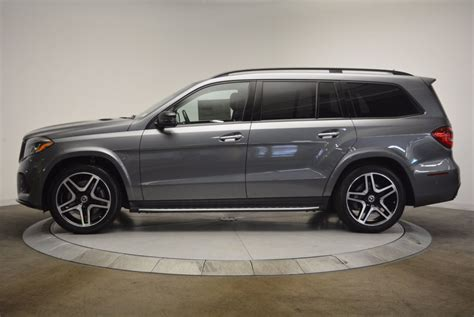 New Mercedes Gls by New Mercedes Gls 2018 Best New Cars For 2018