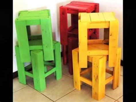 muebles reciclados palets 4 muebles palets reciclados recopilación imágenes