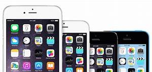 Apple has sold more than 1 billion ios devices for Iphone 5 displays ship month ceo