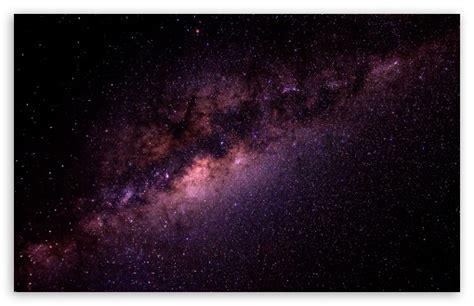 510x330px Milky Way Wallpaper Widescreen Wallpapersafari