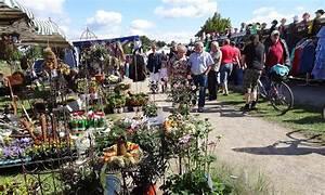 Markt De Landkreis Uelzen : der markt am see landkreis wei enburg gunzenhausen ~ Orissabook.com Haus und Dekorationen