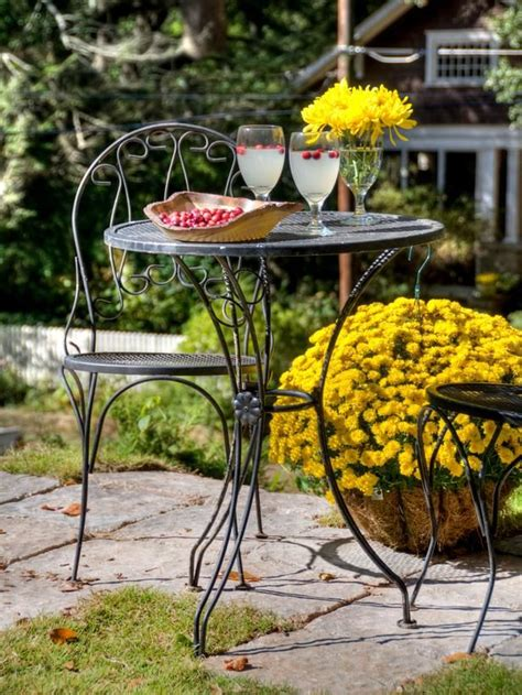 outdoor table ls for porches celebrate autumn with fall 39 s best porches and patios