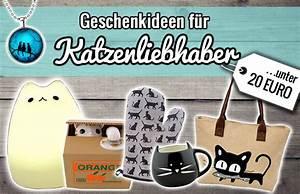 Weihnachtsgeschenke Für Die Frau : das sind die besten geschenke f r katzenliebhaber von bis euro cat ~ Buech-reservation.com Haus und Dekorationen
